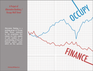 occupy_finance